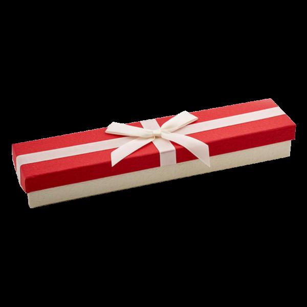 """Подарочная упаковка """"Столовая"""""""