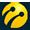 logo lifecell